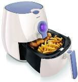 Philips Viva Collection Airfryer HD9220 Deep Fryer