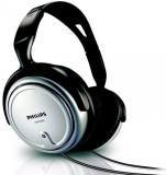 Philips SHP2500 Headphones