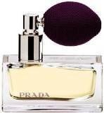 Prada Amber 80ml EDP Women's Perfume