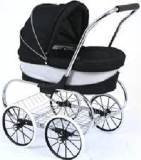 Valco Princess Dolls Pram