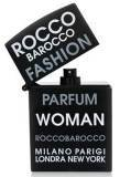Roccobarocco Fashion Parfum Woman 75ml EDP Women's Perfume