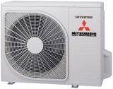 Mitsubishi SCM50ZJ-S Air Conditioner