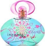 Salvatore Ferragamo Incanto Charms 30ml EDT Women's Perfume