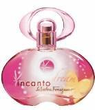 Salvatore Ferragamo Incanto Dream 100ml EDT Women's Perfume