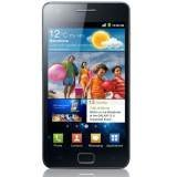 Samsung Galaxy S II GT-I9100 16GB Mobile Phone