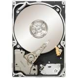Seagate Constellation.2 ST9500620SS 500GB SAS Hard Drive