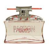 Instyle Parfums Sex in The City Passion 100ml EDP Women's Perfume