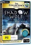 Big Fish Games Shadow Wolf Mysteries Curse Of The Full Moon PC Game