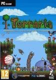 505 Games Terraria Collectors Edition PC Game