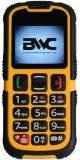 BWC Tough RoughNeck 2G Mobile Cell Phones