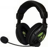 Turtle Beach Ear Force X12 Head Phone