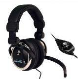 Turtle Beach Ear Force Z2 Headphones