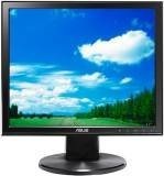 Asus VB178D 17inch LCD/LED Monitor