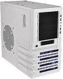Thermaltake Snow Edition VO30006N2N Level 10 PC Case