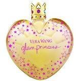 Vera Wang Glam Princess 50ml EDT Women's Perfume