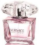 Versace Bright Crystal 90ml EDT Women's Perfume