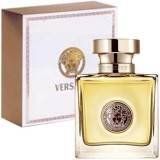 Versace Versace Signature 50ml EDP Women's Perfume