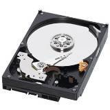 Western Digital WD RE3 WD5002ABYS 500GB SATA Hard Drive