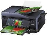 Epson Expression XP-800 Printer
