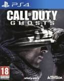 Activision Call of Duty Ghosts PS4 Playstation 4 Game