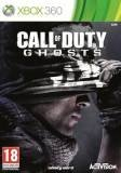 Activision Call of Duty Ghosts Xbox 360 Game