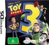 Disney Toy Story 3 Nintendo DS Game