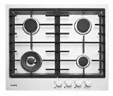 AEG HG60FX Gas Kitchen Cooktop