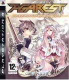 Aksys Games Agarest Generations Of War PS3 Playstation 3 Game