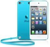Apple iPod Touch 5th Generation 64GB MP3 Player