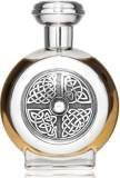 Boadicea the Victorious Adventuress 100ml EDP Women's Perfume