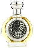 Boadicea The Victorious Exotic 100ml EDP Women's Perfume