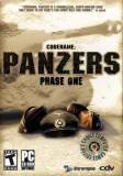 CDV Codename Panzers Phase One PC Game