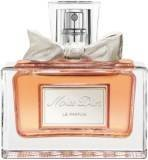 Christian Dior Miss Dior 30ml EDP Women's Perfume