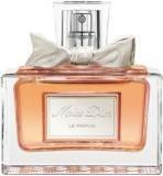 Christian Dior Miss Dior 50ml EDP Women's Perfume
