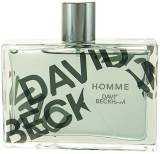 David Beckham Homme 30ml EDT Men's Cologne