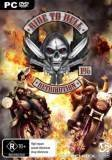 Deep Silver Ride to Hell Retribution PC Game