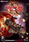 Destineer Sword of the Stars Born in Blood PC Game