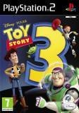 Disney Toy Story 3 PS2 Playstation 2 Game