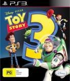Disney Toy Story 3 PS3 Playstation 3 Game