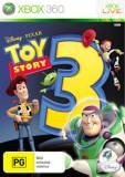 Disney Toy Story 3 Xbox 360 Game