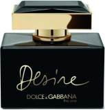 Dolce & Gabbana The One Desire 30ml EDP Women's Perfume
