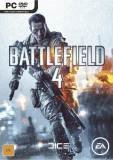 Electronic Arts Battlefield 4 PC Game
