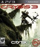 Electronic Arts Crysis 3 PS3 Playstation 3 Game
