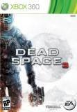 Electronic Arts Dead Space 3 Xbox 360 Game