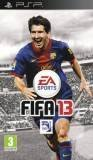 Electronic Arts Fifa 13 PSP Game