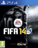 Electronic Arts Fifa 14 PS4 Playstation 4 Game