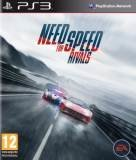 Electronic Arts Need for Speed Rivals PS3 Game
