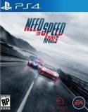 Electronic Arts Need for Speed Rivals PS4 Playstation 4 Game