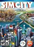 Electronic Arts Simcity PC Game