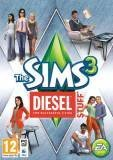 Electronic Arts The Sims 3 Diesel Stuff Pack PC Game